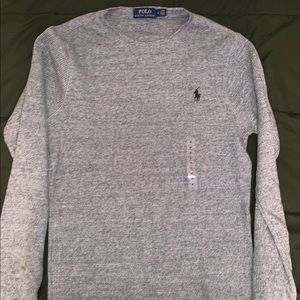Brand New Polo Thermal.